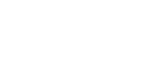 Advance Steel Company logo